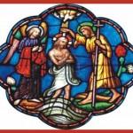jesus_baptism_01