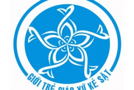 logo_gioi_tre_gx_ke_sat