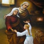 saint_joachim_and_anne