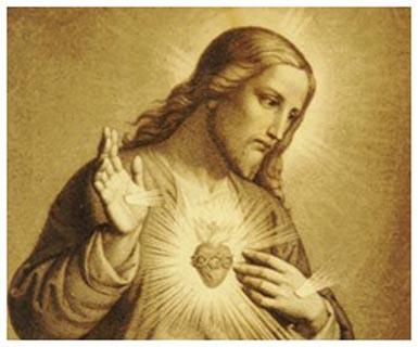 Suy niệm Lời Chúa hằng ngày tuần XII thường niên: Lm. Phêrô Phạm Ngọc Lê