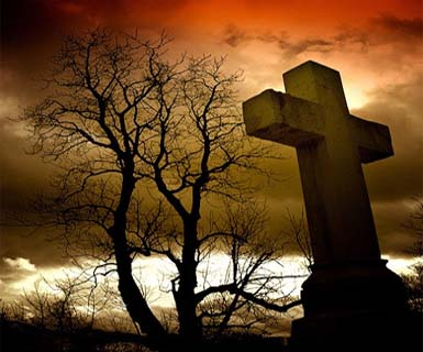 Suy tư Tháng Các Linh Hồn: Ý nghĩa sự chết