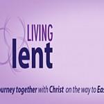 living-lent
