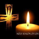 season-of-lent