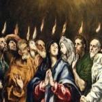 holy-spirit-mary