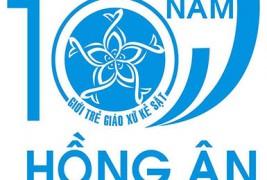 logo-gioi-tre-10-nam-hong-an