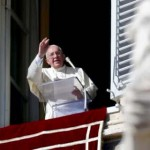 pope-francis-2-Nov-2014