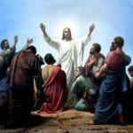 jesus-christ-thang-thien