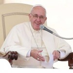pope-francis-09-Sep-2015