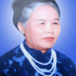 anna-nguyen-thi-hon