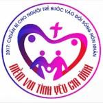 logo-niem-vui-tinh-yeu-gia-dinh