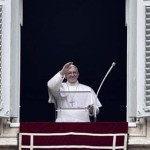 pope-francis-11dec-2016