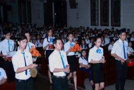 gioi-tre-mung-bon-mang-2017