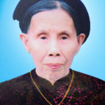 anna-dao-thi-thong