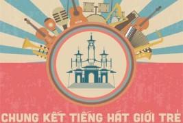 tieng-hat-gioi-tre-lan-4