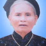 anna-chu-thi-truc