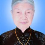 anna-nguyen-thi-hien
