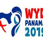 panama-youth-2019