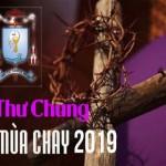 thu-chung-mua-chay-2019