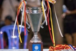 cup-gioi-tre-2019