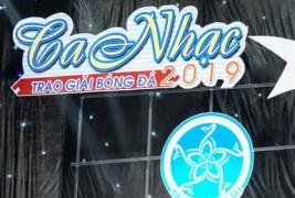 van-nghe-gioi-tre-2019