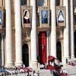vatican-13Oct-2019