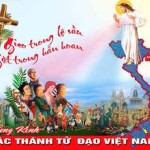 le-cac-thanh-tu-dao-vn