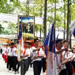 thieu-nhi-xuan-loc-bon-mang-2019