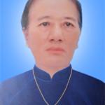 maria-vu-thi-hong