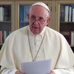 su-diep-pope-francis-lien-hop-quoc