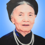 anna-nguyen-thi-nhu